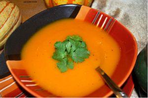 butternut_celeriac_soup